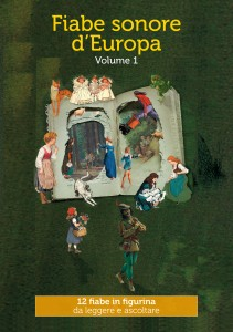 cover-volume1